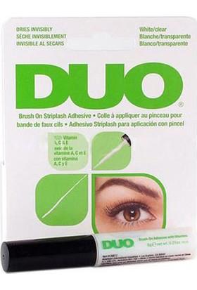 Duo Kirpik Yapıştırıcı Yeşil 7 Gr