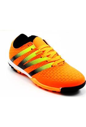 Lexos 187 Unisex Halı Saha Spor Ayakkabı