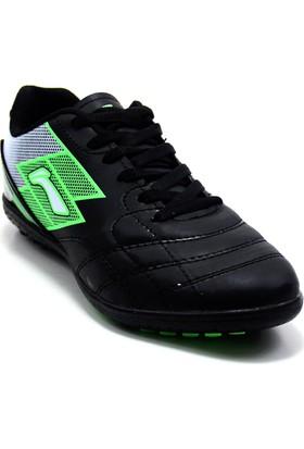 Lexos 174 Unisex Halı Saha Spor Ayakkabı