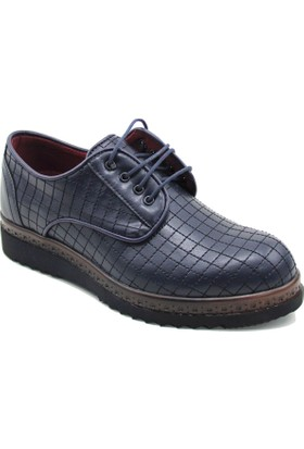 Conteyner 771 Karayel Erkek Ayakkabı