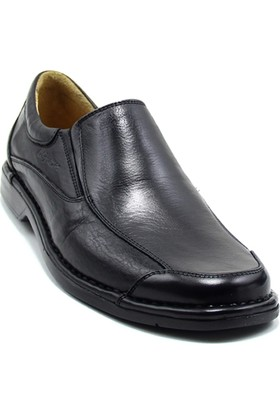 Üçell 061609 Erkek Kauçuk Ayakkabı