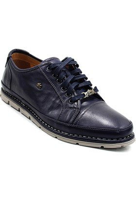 Üçell 011301 Erkek Kauçuk Ayakkabı