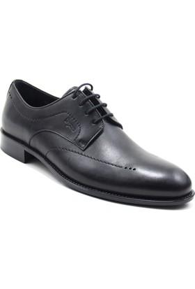 Cleysmen 324 Erkek Pvc Ayakkabı