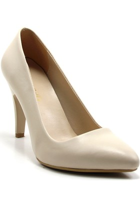 Carlla Bella 2500 Kadın Ayakkabı