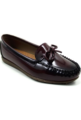 Tofima 112991 Kadın Ayakkabı
