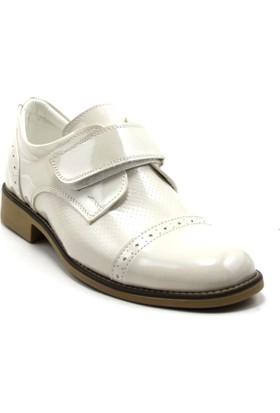 Ayakdaş 260 Çocuk Sünnetlik Ayakkabı