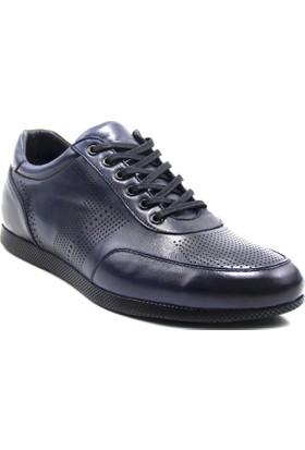 Pepita 3385 Erkek Günlük Ayakkabı