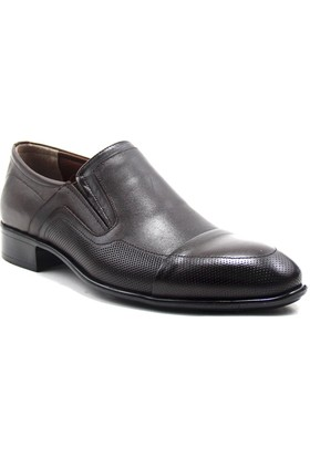 Bozkaya 217 Erkek Ayakkabı