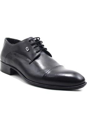 Bozkaya 218 Erkek Ayakkabı