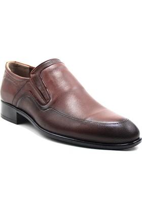 Bozkaya 6008 Erkek Ayakkabı
