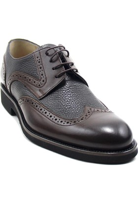 Nevzat Onay 4145 Erkek Ayakkabı