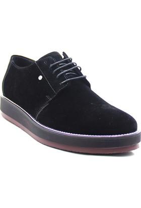 Conteyner 396 Erkek Ayakkabı