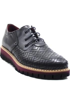 Conteyner 178 Erkek Ayakkabı