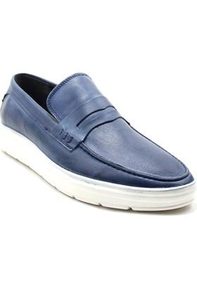 Wow Plus 41912 Erkek Ayakkabı