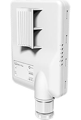 LigoWave Ligodlb 5-15Ac Dahili Ve Yönlü 5 Ghz (11Ac) Mimo, 15 Dbi Antenli, Client, Baz İstasyonu