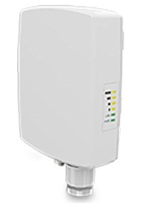LigoWave Ligodlb 5-20Ac Dahili Ve Yönlü 5 Ghz (11Ac) Mimo, 20 Dbi Antenli, 867 Mbps Client, Baz İstasyonu