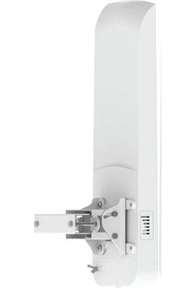 LigoWave Ligodlb 5-90 Dahili 5 Ghz, Mimo,18 Dbi 90° Sektör Antenli Baz İstasyonu Veya Access Point