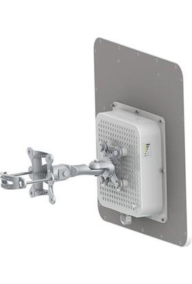 LigoWave Ligodlb Mach-5 Dahili Ve Yönlü 5 Ghz, Mimo, 23 Dbi Antenli, Client