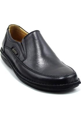 Üçel 816612 Erkek Poli Ayakkabı