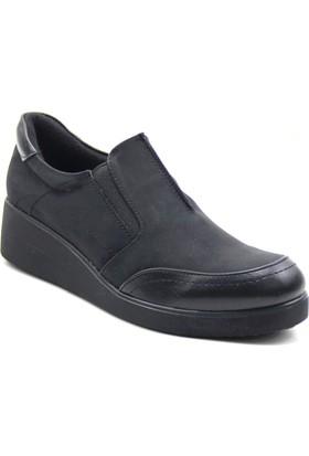 Ayakdaş 336 Kadın Ayakkabı