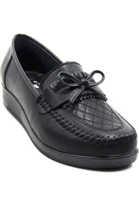 Osaka 905 Kadın Comfort Ayakkabı