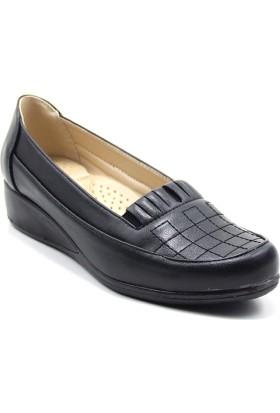 Osaka 2858 Kadın Topuklu Ayakkabı