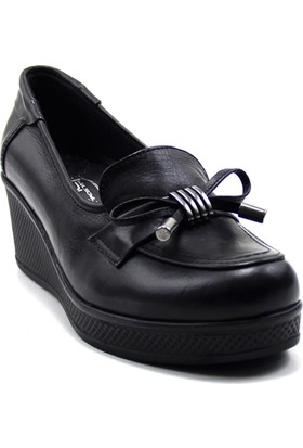 Balsoylar 205 Kadın Ayakkabı