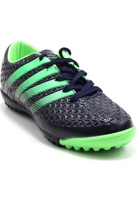 Lexos 180 Çocuk Halı Saha Ayakkabı