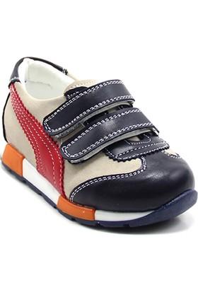 Ayakdaş Bebek Spor Ayakkabı