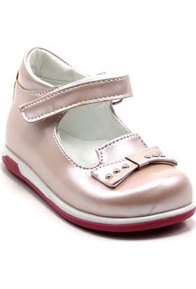 Ayakdaş Pimli Çocuk Ayakkabı