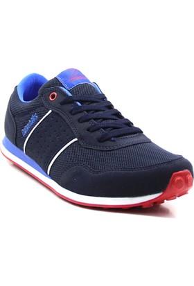 Kinetix Bailey Erkek Spor Ayakkabı
