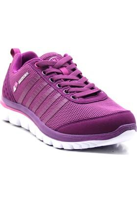 M.P 171-1614 Kadın Spor Ayakkabı