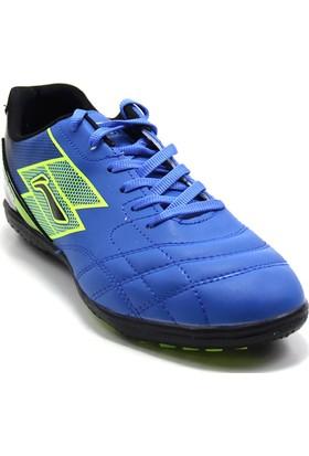 Lexos 174 Erkek Halı Saha Ayakkabı
