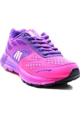 M.P 171-2205 Kadın Spor Ayakkabı