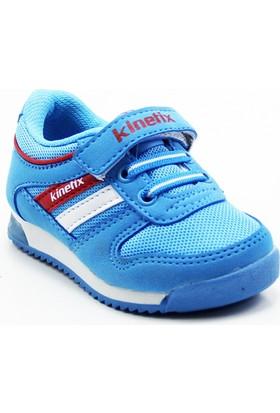 Kinetix Fermand Bebe Spor Ayakkabı
