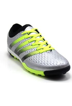 Lexos 187 Erkek Halı Saha Ayakkabı