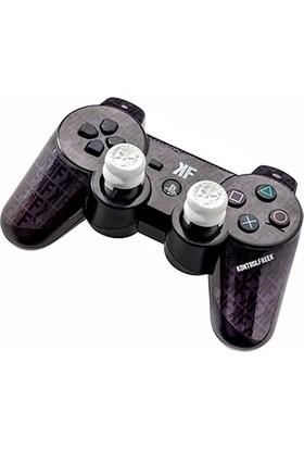 KontrolFreek Fps Phantom PS4 Playstation 4 Analog Koruyucu
