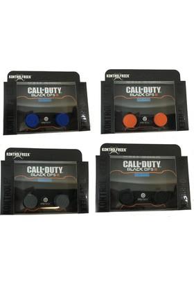 FPS KontrolFreek Call Of Duty Black Ops 3 PS4 Playstation 4