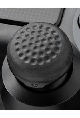 KontrolFreek Fpsfreek CQCX PS4 Playstation 4 Analog Koruyucu