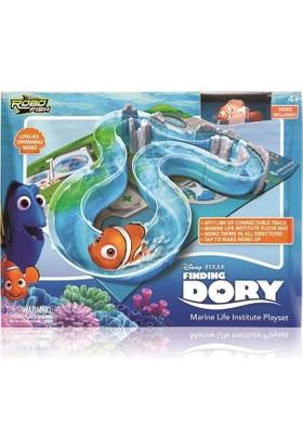 Dory Büyük Oyun Seti