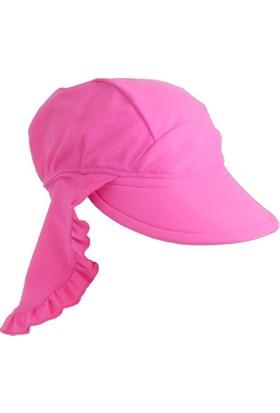 Baby Banz 18 Ay - 4 Yaş 50+ UV Koruma Flap Güneş Şapkası 42215