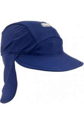 Baby Banz 4 - 8 Yaş 50+ UV Koruma Flap Güneş Şapkası 42376