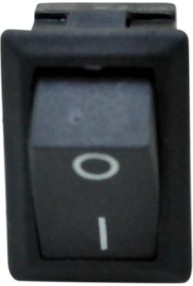 El-Max 0-1 Mini Anahtar