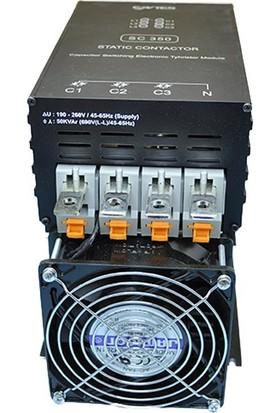 Entes Ent-Sc-350 Statik Kontaktör