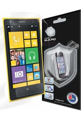 IPG Nokia Lumia 1020 Görünmez Tam Kaplama