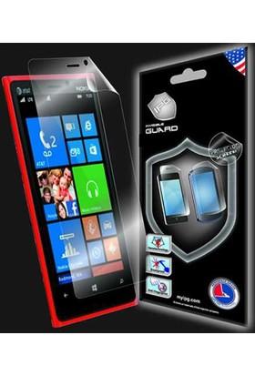 IPG Nokia Lumia 925 Görünmez Ekran Koruyucu