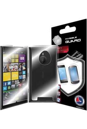 IPG Nokia Lumia 830 Görünmez Tam Kaplama