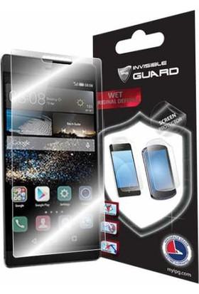 IPG Huawei P8 Görünmez Ekran Koruyucu