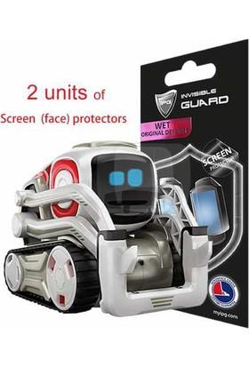 IPG Anki Cozmo Robot Ekran Koruyucu (2 Adet)