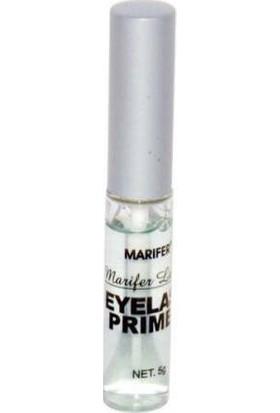 Amazing Shine Protez Kirpik Öncesi Temizleyici Tanaçan